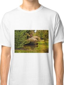 The Boat House Classic T-Shirt