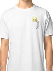 595 - Joltik Classic T-Shirt