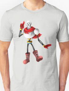 Papyrus T-Shirt