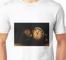 Dads time piece from Germany T-Shirt