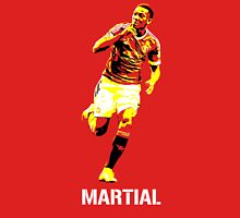 Anthonny Martial Manchester United Unisex T-Shirt