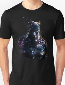 Batman War T-Shirt