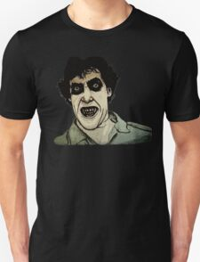 american werewolf in london T-Shirt