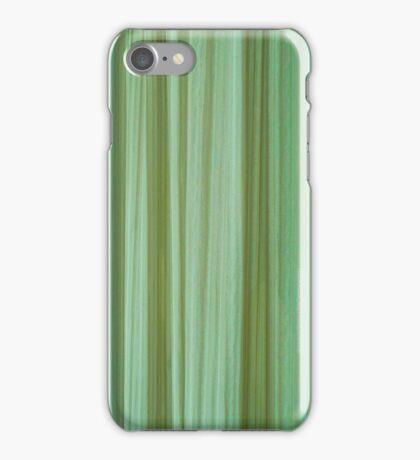 Deep Veil iPhone Case/Skin