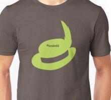 #bada55 Pimp Unisex T-Shirt