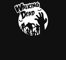 Walking Dead Hoodie