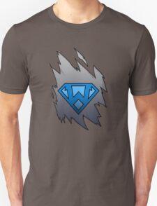 Super Wiggy T-Shirt