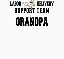 Grandfather To Be Unisex T-Shirt
