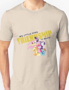 FRIENDSHIP T-Shirt