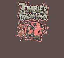 Zombie's DreamLand Unisex T-Shirt