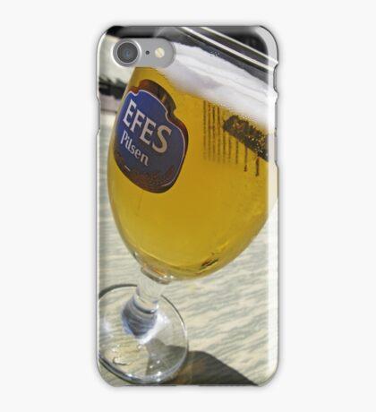 Tasty ! iPhone Case/Skin