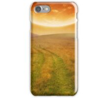 Apocalypse Now iPhone Case/Skin