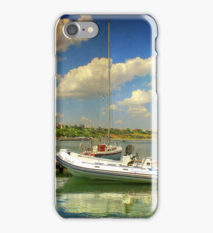 The Fastest iPhone Case/Skin