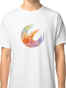 SWR Fire Bird Classic T-Shirt