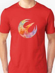 SWR Fire Bird Unisex T-Shirt