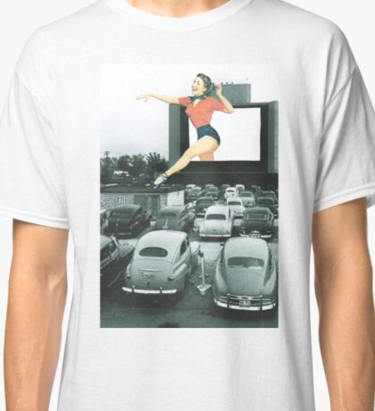 Come to life Classic T-Shirt