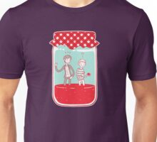 Jamtastic Unisex T-Shirt