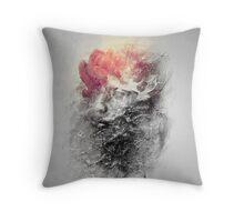 2246153 Throw Pillow