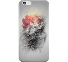 2246153 iPhone Case/Skin