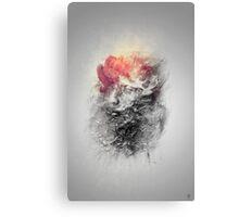2246153 Canvas Print
