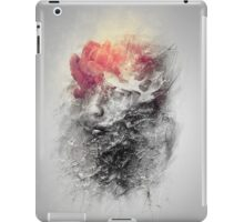 2246153 iPad Case/Skin