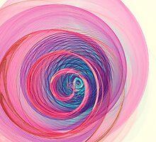 Ring Nebula by milatovar