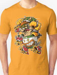 Boss Fink T-Shirt