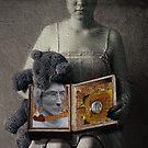dreams to remember by David Kessler