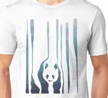 Panda's Way Unisex T-Shirt