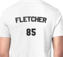 Fletcher 85 Unisex T-Shirt
