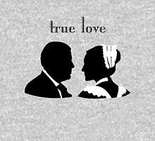 Anna and Bates true love T-Shirt
