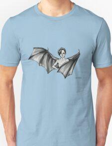 Bat Louis T-Shirt