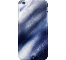 Winter is Coming iPhone Case/Skin