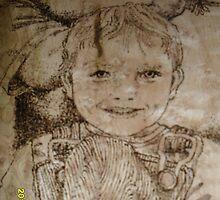 Patty's son's by lynnieB