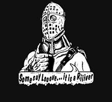 Wasteland Karaoke T-Shirt