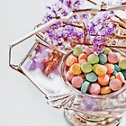 Sweet Candy by Melissa Thorburn