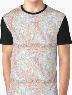 Rêverie Graphic T-Shirt