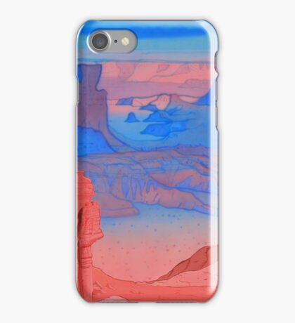 Me Time  iPhone Case/Skin