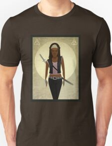 THE WALKING SHRED T-Shirt