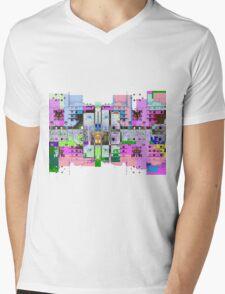 pinky town T-Shirt