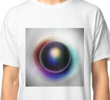 Modular Phaze Theory Sol Classic T-Shirt