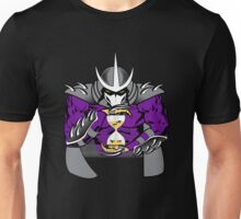Turtles in Time Unisex T-Shirt
