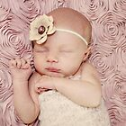 Sweet Baby Kirra by photosbybec