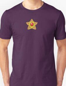 Pokedoll Art Staryu Unisex T-Shirt