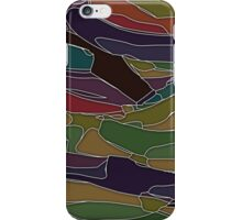 Any Of That iPhone Case/Skin