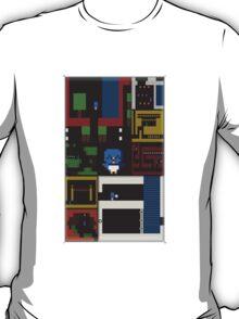 PZZT T-Shirt
