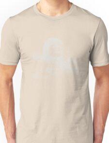 Intercatlactic Unisex T-Shirt