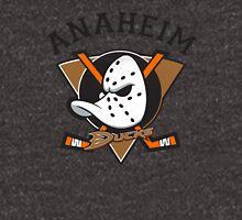 Anaheim Mighty Duck  Sport Unisex T-Shirt