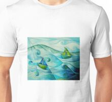 Open Seas Unisex T-Shirt