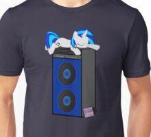 Wubly Lullaby T-Shirt